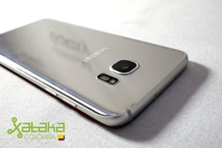 El Galaxy S7 y el S7 Edge llegarían a Colombia el 30 de marzo