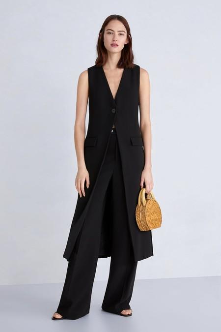 Bolsos Zara 9