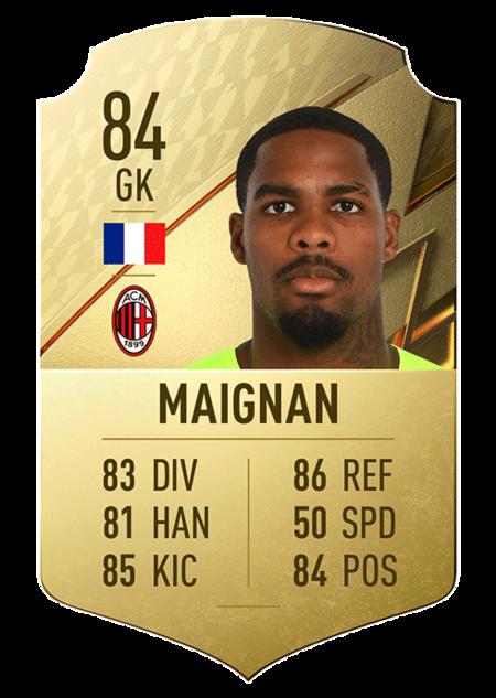 Maignan