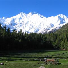 Foto 4 de 7 de la galería carretera-karakorum-puntos-de-intes en Xataka
