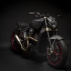 Foto 35 de 55 de la galería victory-ignition-concept en Motorpasion Moto