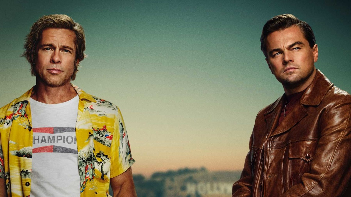 'Érase una vez en... Hollywood' es la película definitiva de Quentin Tarantino: una deliciosa celebración del...