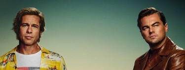 'Érase una vez en... Hollywood' es la película definitiva de Quentin Tarantino: una deliciosa celebración del séptimo arte