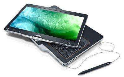 Dell Latitude XT3. Hay un nuevo portátil convertible en la ciudad