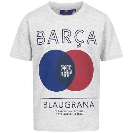 Blaugranah