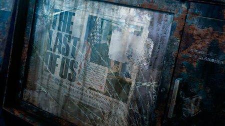 'The Last of Us': dos imágenes de la nueva exclusiva de Sony