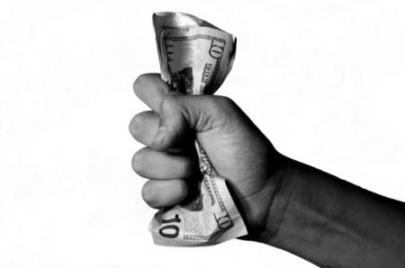 El gobierno le mete mano al crowdfunding: impondrá límites a las campañas y a las aportaciones