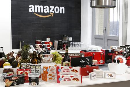 Amazon Xmas 35