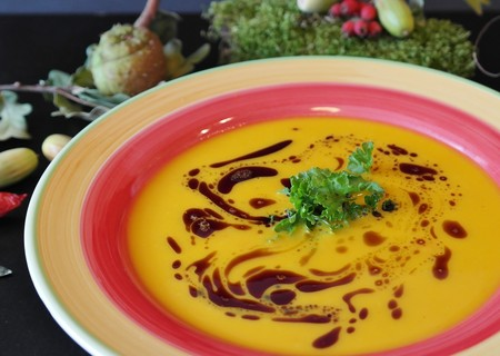 sopa-verduras