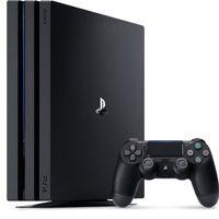 La PS4 Pro, sólo te costará 279 euros si la pides ahora a la tienda MediaMarkt de eBay