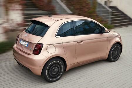 Fiat 500 3 1 10
