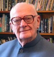 Arthur C. Clarke nos ha dejado