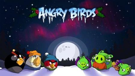 angry-birds-seasons-wallpaper.jpg