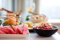Vitaminas y minerales que no deben faltar este verano en tu dieta