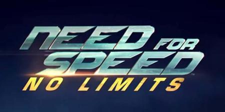 Need for Speed No Limits libera su primer video y nos muestra su potencial