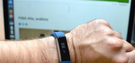 Los usuarios de Windows 10 Mobile están experimentando problemas con la app de Fitbit tras la última actualización