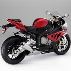 Foto 10 de 145 de la galería bmw-s1000rr-version-2012-siguendo-la-linea-marcada en Motorpasion Moto