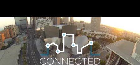 Waze quiere unir esfuerzos con las ciudades gracias a su Connected Citizen Program