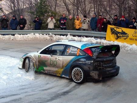 Quince años de World Rally Cars. Una época que nunca olvidaremos