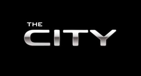 El Honda City 2021 ya tiene fecha de estreno: apunta el 25 de noviembre