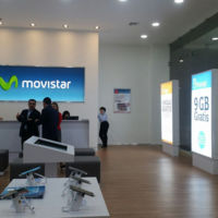 Averigua si tienes derecho a la devolución de $30.000 pesos por parte de Movistar