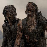 El intenso tráiler de 'The Walking Dead: World Beyond' desvela su nueva fecha de estreno