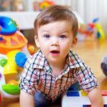 Siete cosas que debes saber antes de dejar a tu hijo en la escuela infantil el primer día