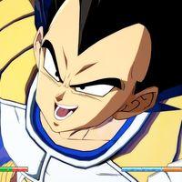 Dragon Ball FighterZ  sumará las batallas individuales y por parejas en Nintendo Switch