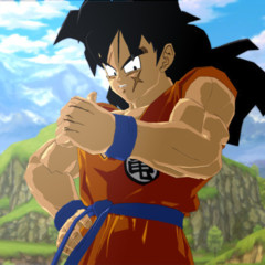 Foto 107 de 109 de la galería dragon-ball-z-burst-limit en Vida Extra