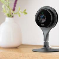 Toca actualizar con urgencia si usas una cámara de seguridad de Nest y valoras las privacidad de tus grabaciones