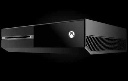 Xbox One, todos los detalles de la nueva Xbox