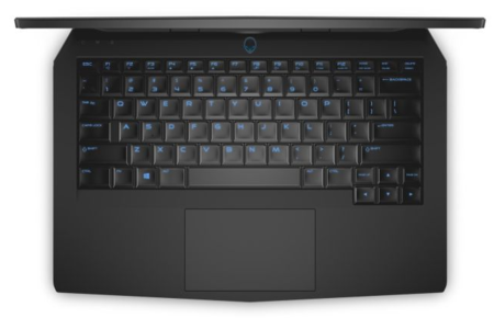 dell-alienware-13-ultra-notebook-gaming-keyboard.png