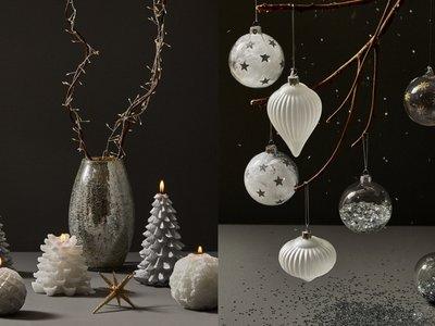 La colección navideña de Zara home llega a sus tiendas y ¡no puede ser más bonita!