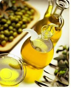 Fraude con el aceite italiano, Denominaciones de Origen falsas
