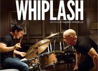 'Whiplash', perfección y obsesión
