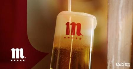 Mandamientos Cerveza 9
