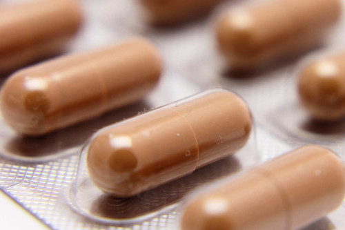 Adelgazar con L-carnitina: la ciencia nos explica si realmente funciona