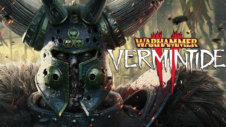 Warhammer: Vermintide 2 anuncia su fecha de salida y el inicio de su beta en PC y consolas con una buena dosis de gameplay
