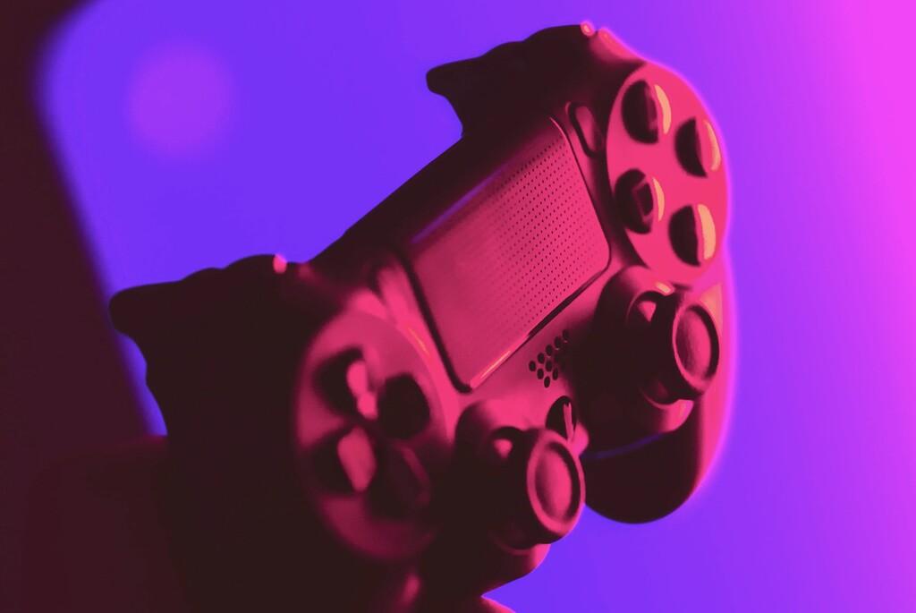 Sony quiere traer parte de su catálogo de games exclusivos a iOS™ el año que viene