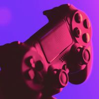 Sony quiere traer parte de su catálogo de juegos exclusivos a iOS el año que viene