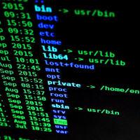 Las empresas desconocen el impacto de la nueva regulación europea de protección de datos