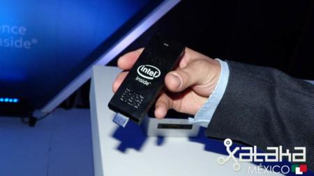 Intel 5gen Mex 018