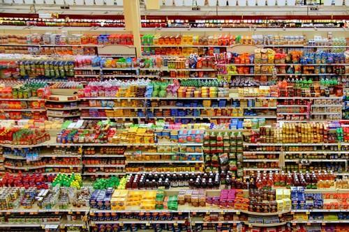 Carrefour, Día y Mercadona online: estos son los planes de reparto ante el coronavirus de los principales supermercados