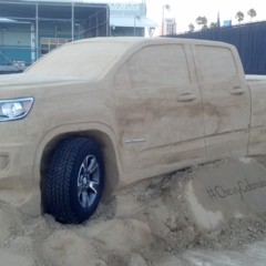 chevrolet-colorado-2015-hecha-de-arena