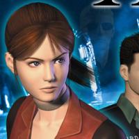 Resident Evil Code: Veronica X y las cuatro entregas de Lost Planet ya son retrocompatibles en Xbox One