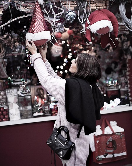 La selección definitiva para aprovechar los descuentos del Black Friday y comprar los regalos de Navidad 2018