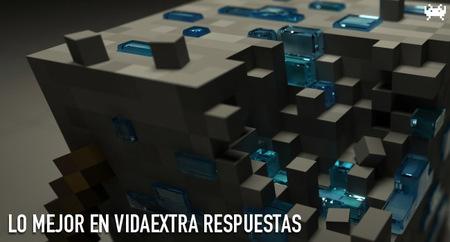 Videojuegos que no nos entran ni a tiros, reflexiones sobre la Gamescom 2012 y más en Vidaextra Respuestas