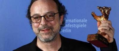 60º Festival de Berlín: 'Bal (Honey)' es Oso de Oro, y Polanski gana el Oso de Plata al mejor director