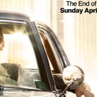 El regreso de 'Mad Men', teaser de 'El Fin de la Infancia', estrenos de verano y más en Edición USA