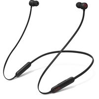 Beats presenta a Flex, su nuevo auricular inalámbrico in-ear económico con 12 horas de autonomía